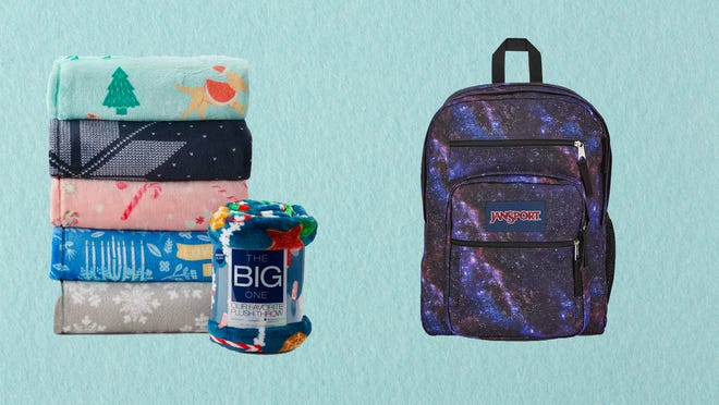 Save 20% off top-tier products at the Kohl's flash sale.