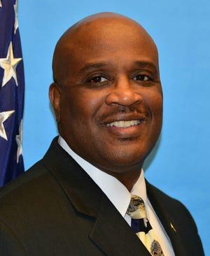 Emmerson Buie, Jr.