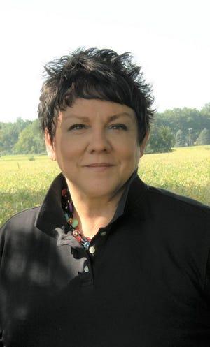 Lisa Vidaurri-Bowling