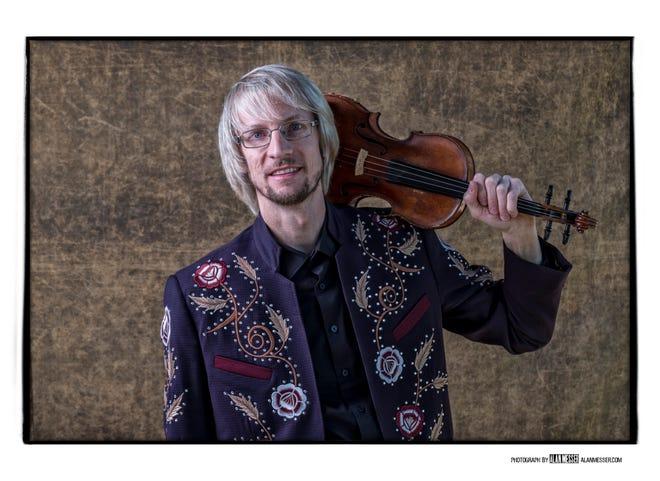 Kyle Dillingham