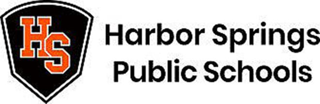 The Harbor Springs Public Schools Board of Education unanimously approved an updated COVID-19 protocol as part of its meeting Monday evening at the Harbor Springs High School library.