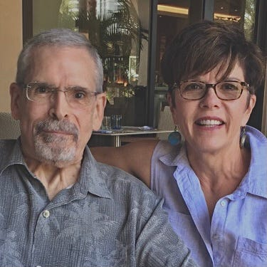 Longtime Stark County restaurant owner Emilio Campos Jr. and his wife Pamela retired to Florida after selling the Cité Grille in Jackson Township in 2006. Campos, 75, died on Sept. 7.