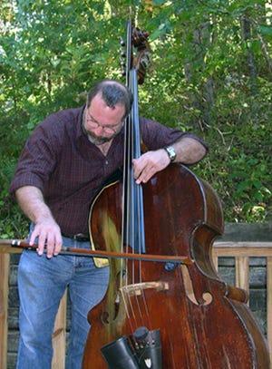Grammy award winner and Western North Carolina native Eliot Wadopian died Sept. 13, 2021 at age 63.