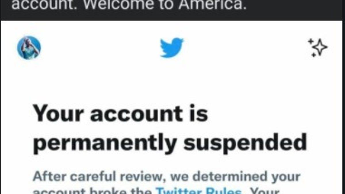 Pastor Greg Locke's <b>Twitter</b> ban won't impede him: Social media expert - The Tennessean thumbnail