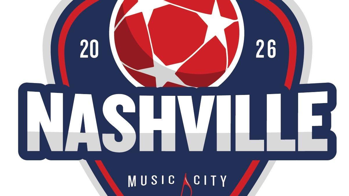 Nashville Conventions & Visitors Corp.anunció el Comité Organizador Local de Nashville, un contingente de cinco personas de líderes empresariales, que liderará los esfuerzos de la ciudad para albergar la Copa Mundial de la FIFA 2026, si es seleccionado.