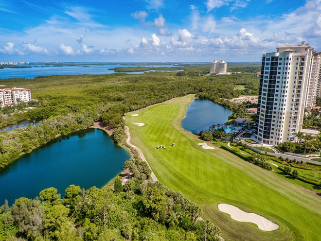 Renowned for its expertise in developing luxurious living experiences, The Ronto Groups's communities offer the pinnacle of luxury living, including championship golf courses, breathtaking water views, spectacular residences, clubhouses, and recreational amenities.