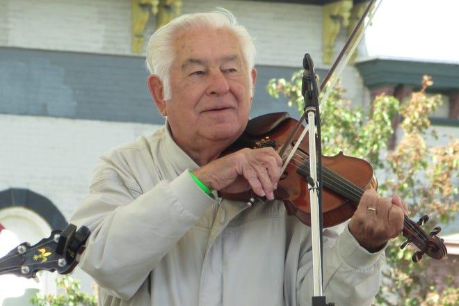 Kenny Sidle