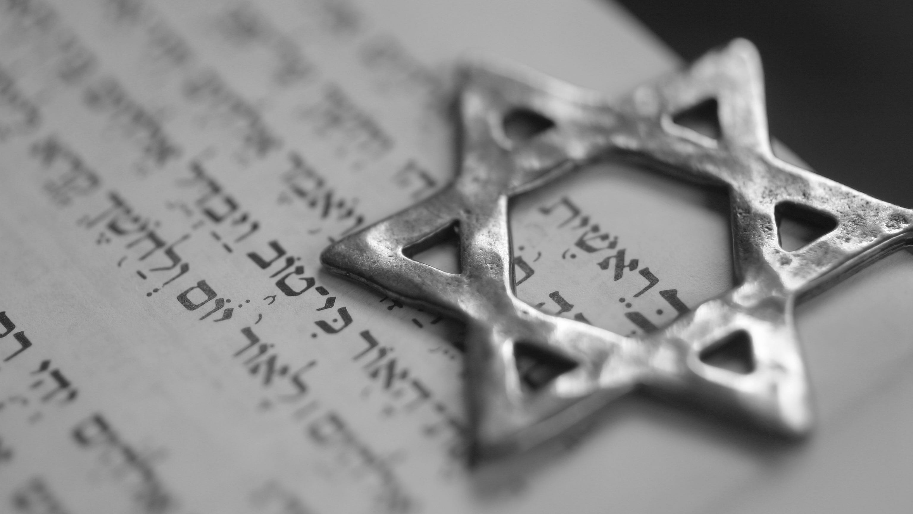 This is America: I returned to synagogue for the Jewish High Holidays. It felt like going home. - AZCentral.com