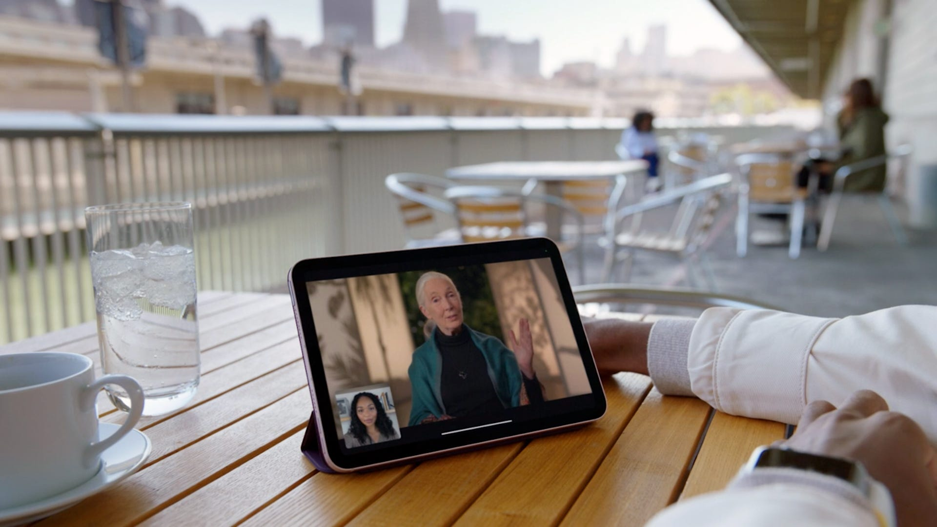 Here's how to pre-order the new iPad and iPad Mini