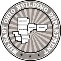 Mid-East Ohio Building Department