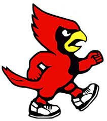 The LMS Cardinal XC teams saw competition in the first Interstate 8 Jamboree of the season on Tuesday