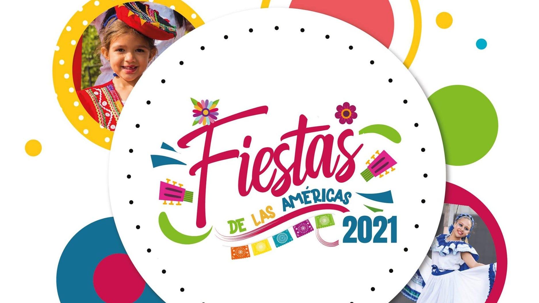 43974f0e a2fa 4daf b3a2 bb875b7274cc Fiestas De Las Americas jpg?crop=1874,1055,x0,y375&width=1874&height=1055&format=pjpg&auto=webp.