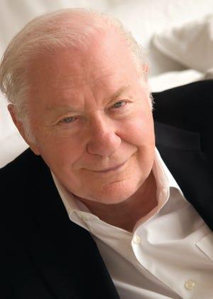 Robin Clammer