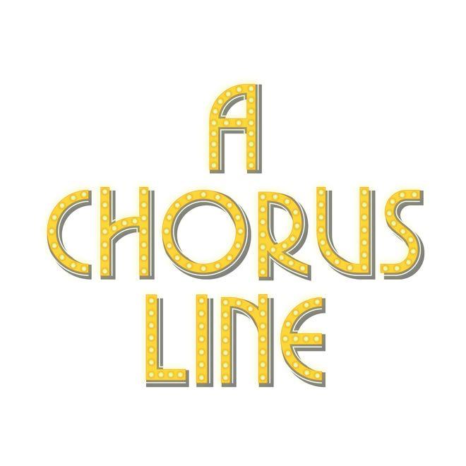 """A Chorus Line"" will debut Sept. 24-26 at Topeka Performing Arts Center."