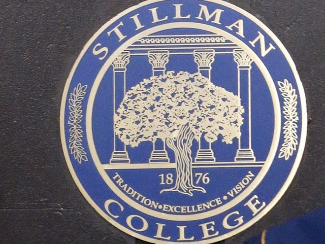 Stillman College will hold all classes virtually through Sept. 26 as the Tuscaloosa college continues COVID-19 testing for students, faculty and staff. [Staff file photo]