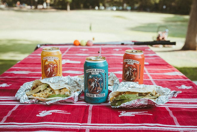 Migas Fest takes place Oct. 17 at Butler Pitch & Putt.