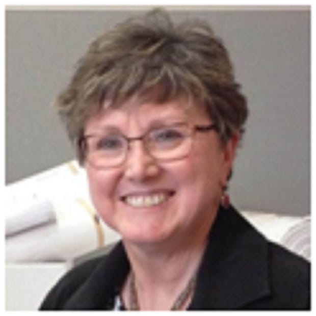A blood drive to honor the memory of Sandy Blane is scheduled Sept. 29 in Lincoln.