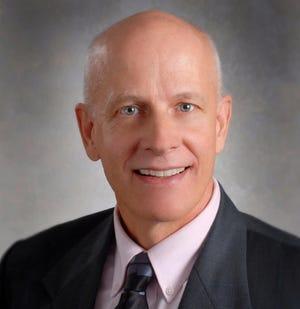 Karl Bohnak