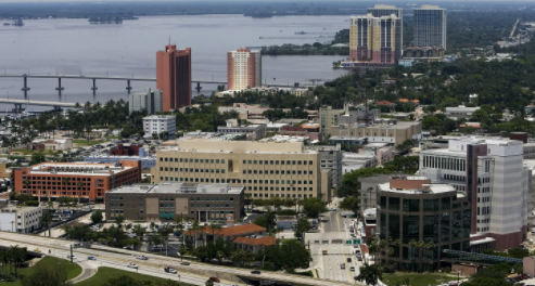 Fort Myers council will cut property tax rate for 2021-22 budget year