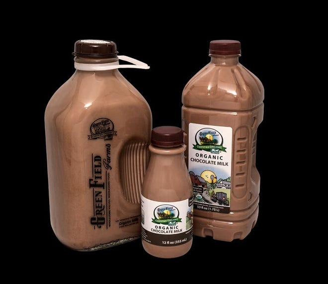 Green Field Farms Dairy of Fredericksburg announced a voluntary recall of its whole chocolate milk product, with a code date of 9/29/21, due to a laboratory that showed the milk was not effectively pasteurized.
