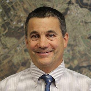 Peter Britz