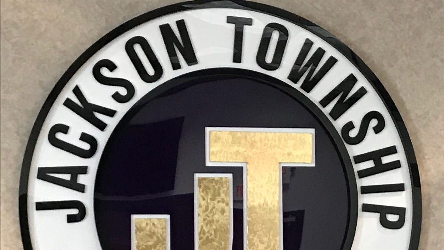 Jackson trustee race crowded, with incumbents facing four challengers
