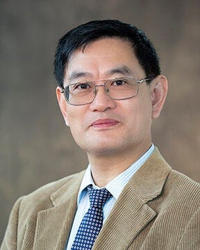 Pong Wu