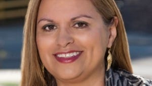 Healthy Fillmore councilwoman dies 'suddenly in her sleep'