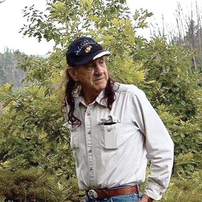 1983 : Fred Dakota Opens The Pines, The First Native American Casino in Michigan