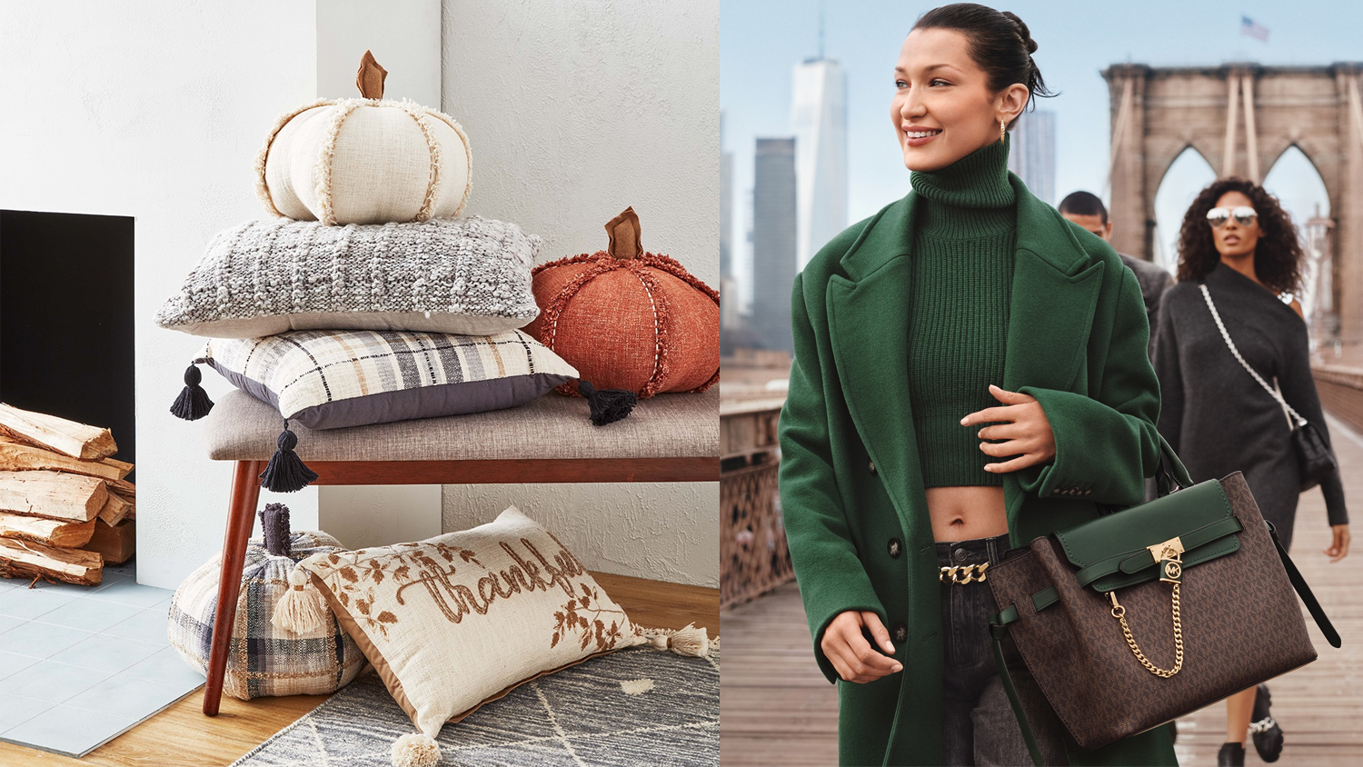 The 5 best sales to shop this weekend