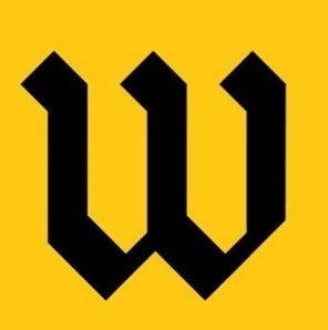 The College of Wooster logo