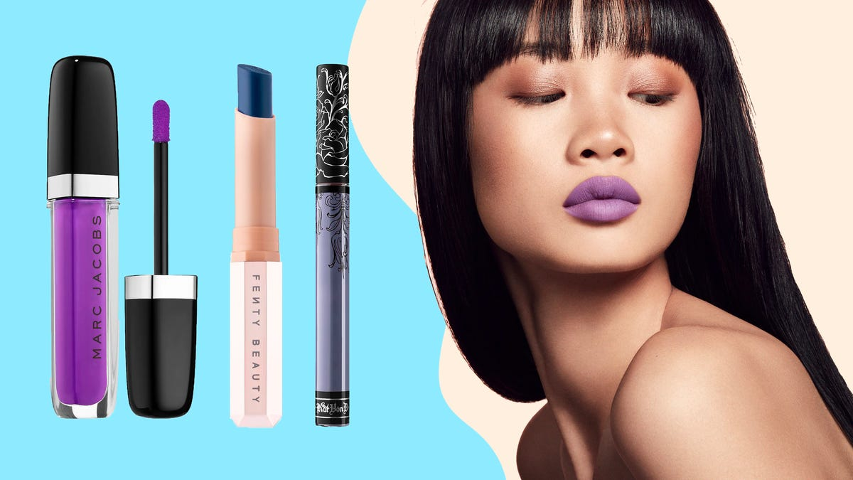 Customer-favorite makeup is on sale at Sephora, with savings of up to 50%