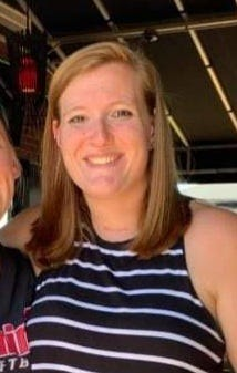 Sally Petitte will be the next varsity softball coach at Twinsburg.