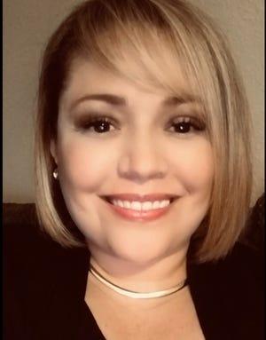 Lisa Pantoya, candidate for La Junta City Council Ward 3