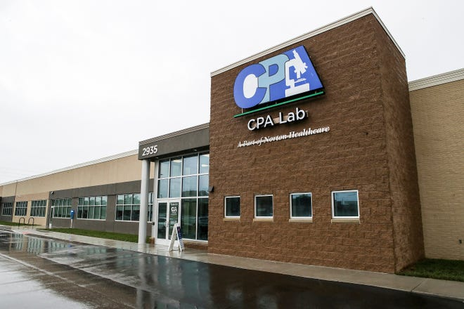 CPA Labs, a subsidiary of Norton Healthcare.
