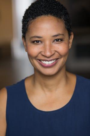 Political theorist Dr. Danielle Allen will be part of Village Square Program.