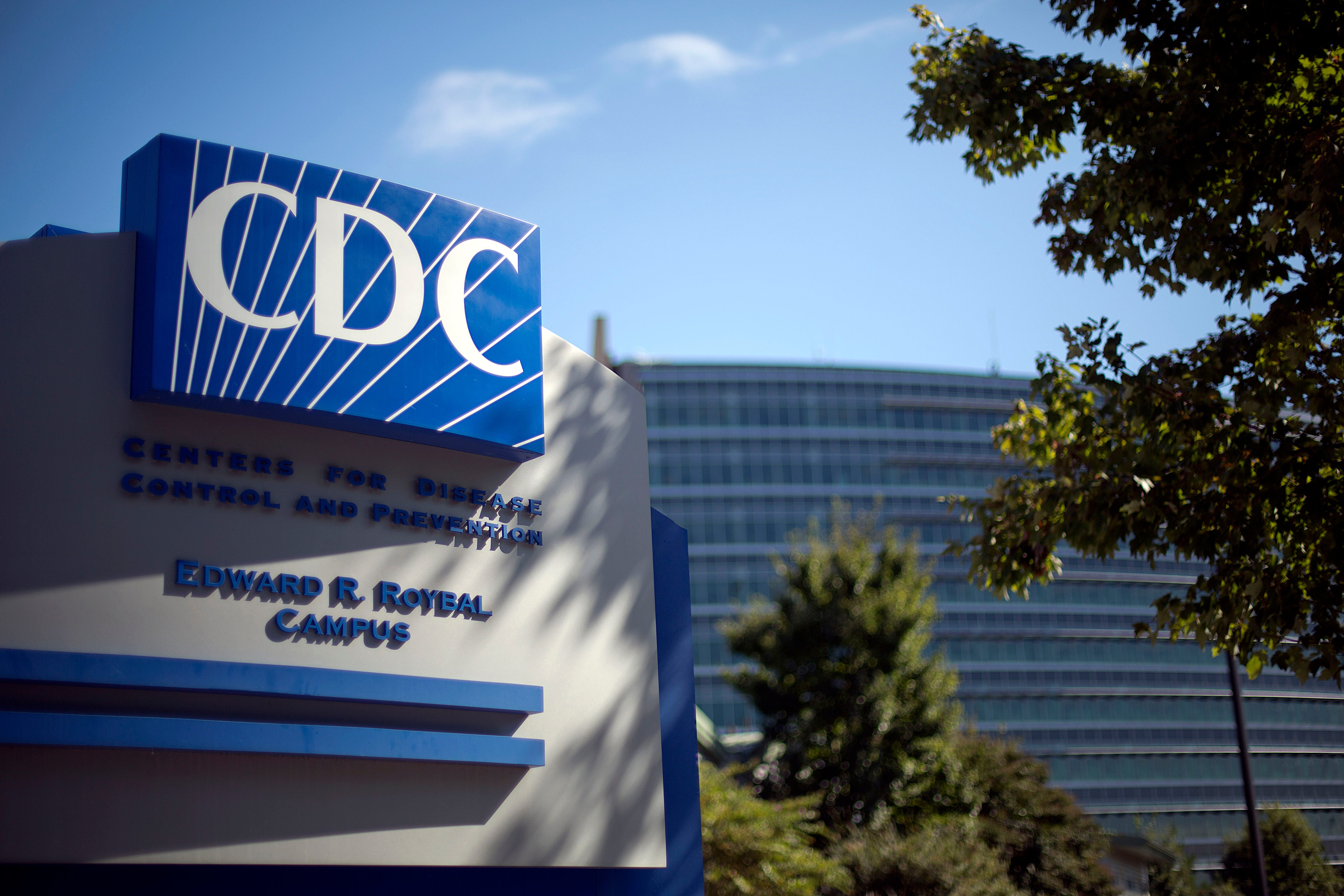 Salmonella outbreak linked to onions: Throw away onions if you don t know where they re from, CDC says