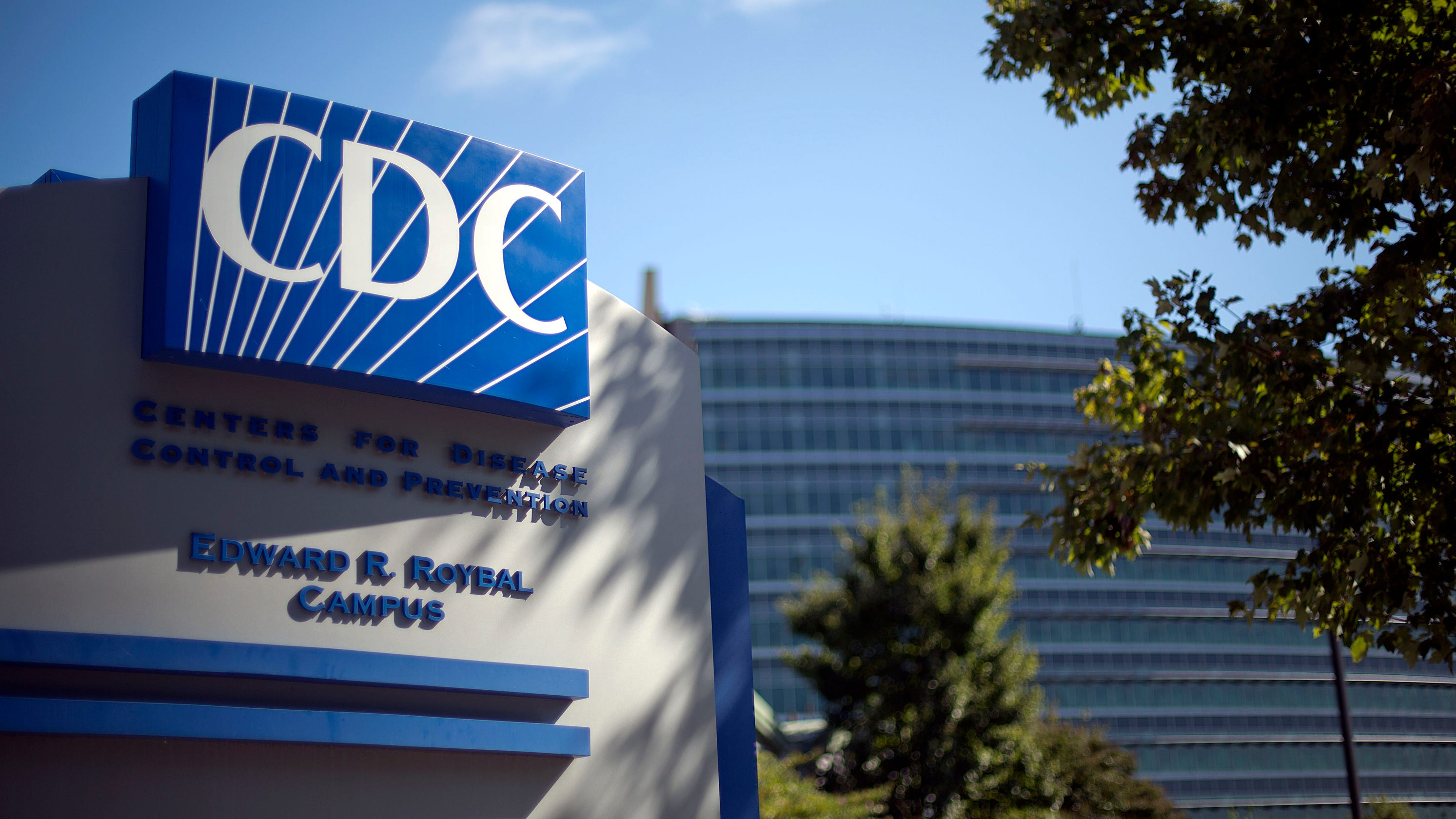 Salmonella outbreak more than doubles; CDC identifies potential source – Yahoo News
