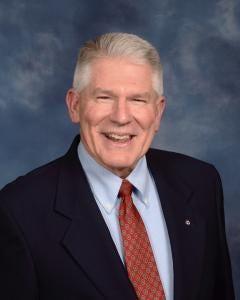 Rev. Lindsay Watkins