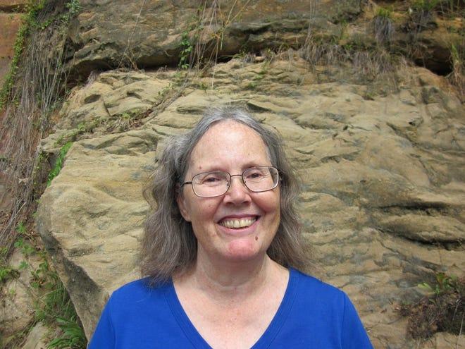 Margaret Quamme