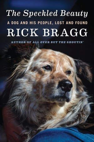 """""""The Speckled Beauty"""" by Rick Bragg"""