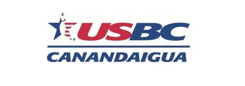 USBC Canandaigua