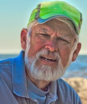 Bill Metzger