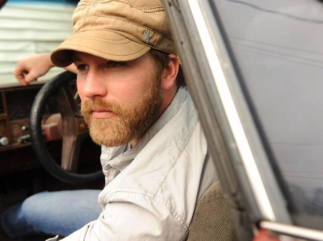Hokes Bluff native and country music star Drake White returns home Saturday to headline the 2021 edition of the annual Hokes Bluff CityFest.