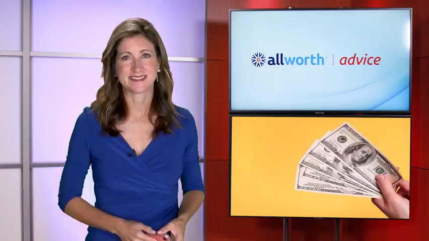 Allworth Advice: Quality of life in retirement