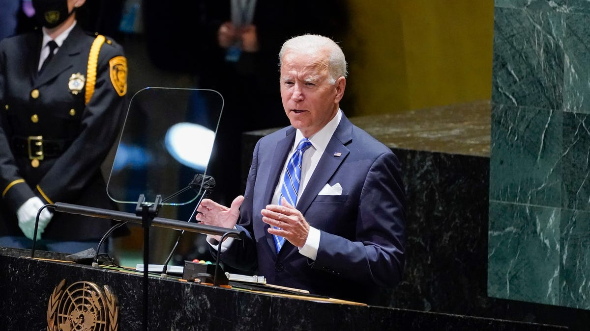 Tom Cotton, Mariannette Miller-Meeks: Americans wanted Biden to end the war, not lose it