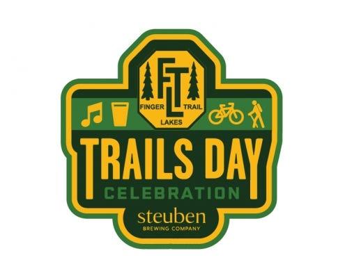 FLTC Trails Day