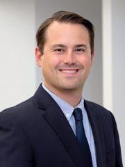 Dr. Eric Mancini, MD from Bay Street Orthopedics.