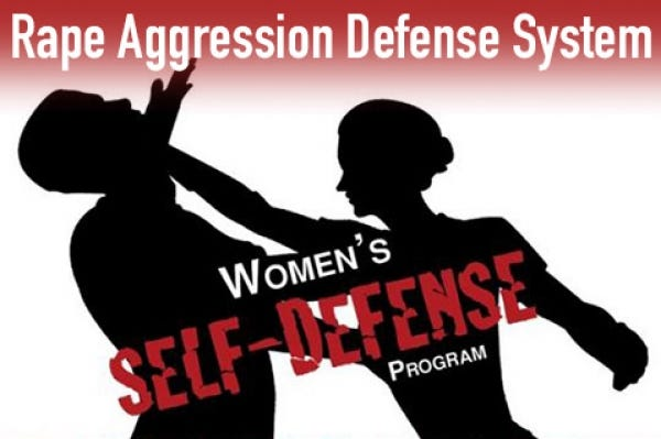 The Tarleton State University Police Department offers a free Rape Aggression Defense (RAD) course for women only. The 12-hour course, divided into four sessions, is open to students, faculty, staff and the public.