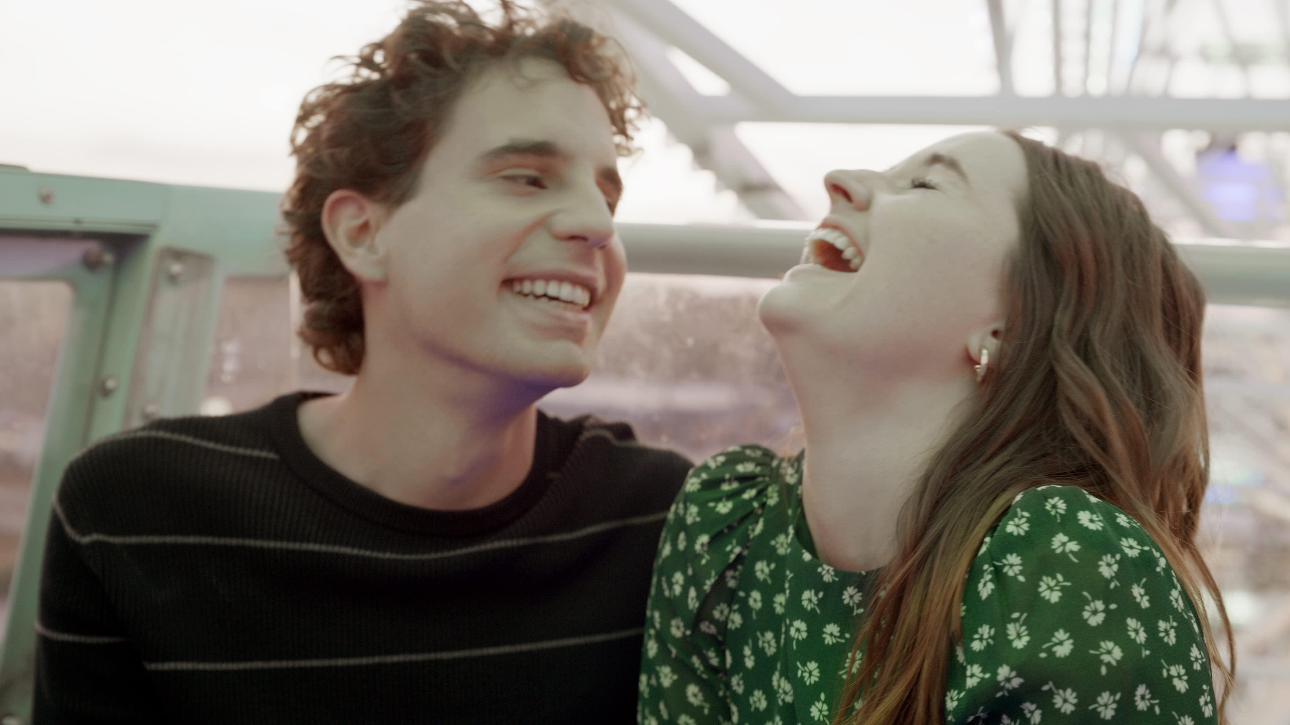 Dear Evan Hansen' review: Cloying teenage musical a massive misfire